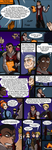 ME CW: Reevaluation 127 by Padzi