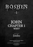 HOSHEN - Chapter 1 by ArcZero