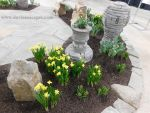 Philly Home and Garden Show by Devine-Escapes