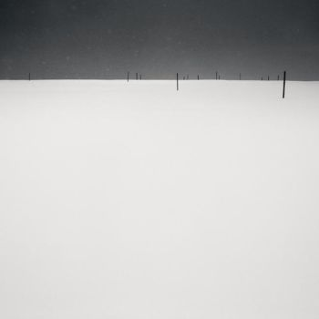 Posts in Snow by kapanaga