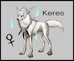 Keres 2014 :Animated: by Magickie