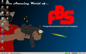 FBS Wallpaper Desktop by NFRANGA