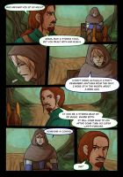 Bandits: page 4 by Lysandr-a