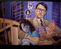 Parents Just Dont Understand by davidmacdowell