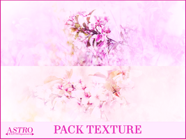 PACK TEXTURE #01 by Puphamyg