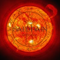 Happy samhain by Dolly40