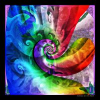 Ab11 Rainbow of Life by Xantipa2