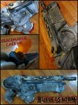 Peacemaker Carbine 2.0 by Zadra