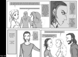(All)Father Loki P188 by Savu0211