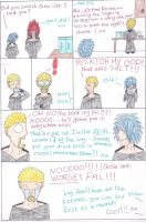 Luxord's FML moment by shadow-bahar