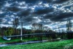 HDR - 002 by ShadowShootsPhoto