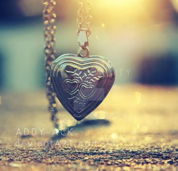 Deeply in love with you.. by addy-ack