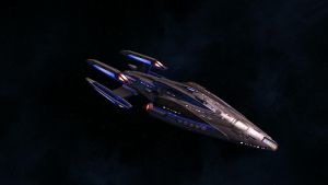 The Interceptor by bismark236