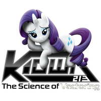 KiOWA213 Series - Rarity by KiOWA213