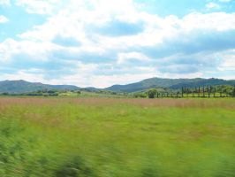 Country by Sajo95