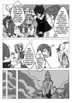 RoD2 Chapter 01 Pg15 by Infinite-Stardust