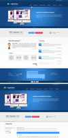 cms-system-full-version by Visual-Creative