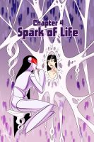 Spark of Life by sweet-guts