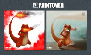 011 paintover by muzski