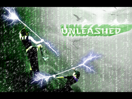 2000hits.Unleashed by jpfrizzle