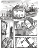 Doomsday Hetalia Page 1 by ROSEL-D