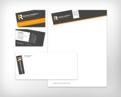 RI Stationery by TheRyanFord