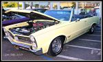GTO Ragtop by StallionDesigns