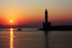 Chania peace 2 by sirgiorgos
