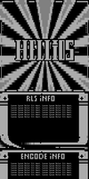 Preview HELLiOS-NFO by rev-art