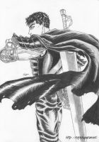 Guts 15 by Fayeuh