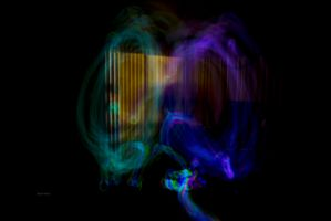 lightPLAY 5 by Evanescent-Chaos