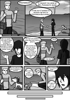 IJGS: Soul Silver Edition - Chapter 2 Page 2 by BlazeDGO