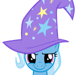 The Great and Powerful RAEP by jlryan