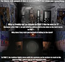 Some good hints by kinginbros2011