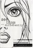 see things differently by DustMyLemonLies