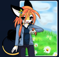 ::Spring Time:: by luna777