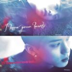 B.A.P DaeJae Cover by darknesshcr