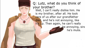 Question 31- 2p!Prussia by Ask-The-2p-Axis