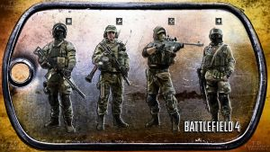 BF4-Dogtag-RU-Soldiers by TDProductionStudios