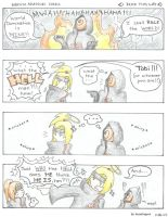 Random Akatsuki Comic 3 by AzureDragon4