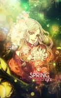 Spring by ZachGFX