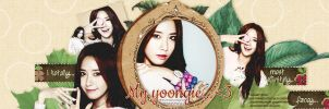 yoona cover zing by me by Sunsetglower