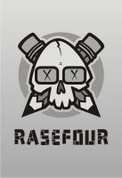 skull glasses - deviant id by rase4