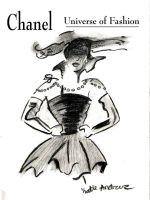 Chanel by Bates1122