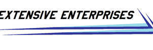 Extensive Enterprises by bagera3005
