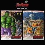 Hulk-Hells-Kitchen-Heros by shaotemp