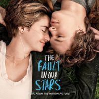 +Soundtrack|The Fault In Our Stars|Varios Artistas by JuniiorSm