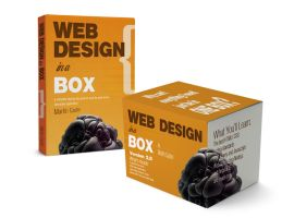3d-product-box by RESAoner