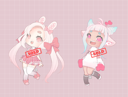 [CLOSED] Valentine's Cheebs by MMXII
