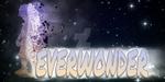 Everwonder Title Concept by Kage-Forgotten